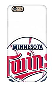 minnesota twins MLB Sports & Colleges best iPhone 6 cases 8560765K117238889