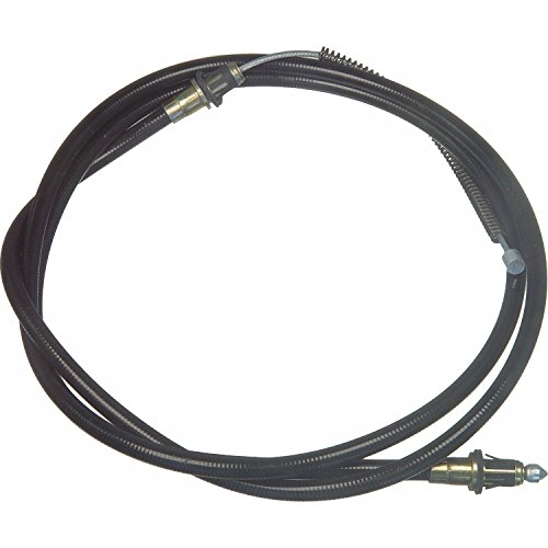 Bestselling Parking Cables