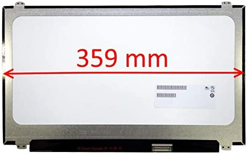 1080p lcd panel _image3