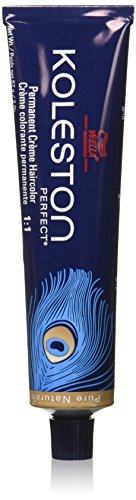 wella-koleston-perfect-hair-color-5-0-light-brown-natural-2-ounce