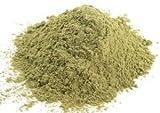 Freeze Dried Aloe Vera Powder - Organic & Pure! - Pesticide Free! (8 oz (1/2 lb))