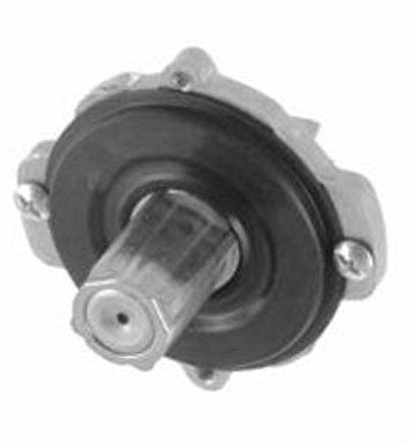 (TEW Inc. Starter Clutch For Briggs & Stratton 293578 298310 298798 394558 399671 495970)