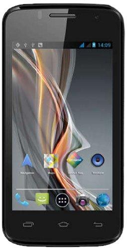 Polaroid Achat 3 G Smartphone Dual-SIM, Bluetooth, WLAN Android 4 ...