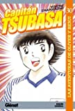 img - for Capitan Tsubasa 30/ Captain Tsubasa 30: Nunca nos rendiremos!/ We Shall Never Surrender! (Capitan Tsubasa/ Captain Tsubasa) (Spanish Edition) book / textbook / text book