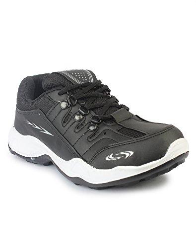 Columbus Sports  amp; Running Shoes Tablet Ranger