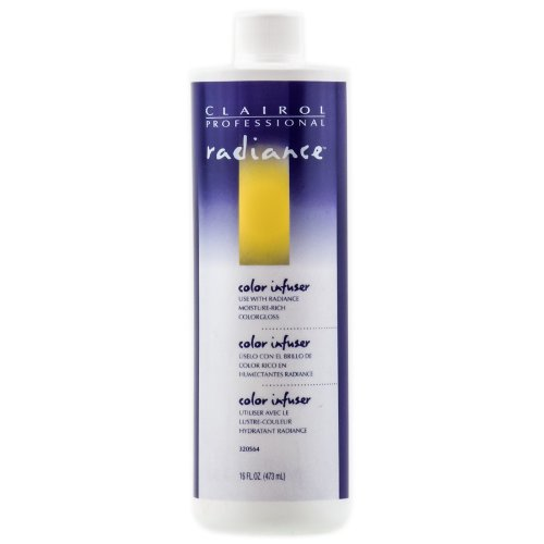 clairol-radiance-color-infuser-16-oz