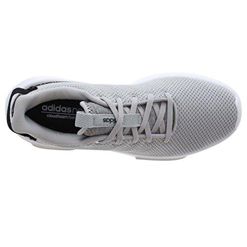 Adidas De Racer Tr Gris Cf Chaussures Femme Gridos 000 Negbas Fitness W gridos SwrwXqHW6