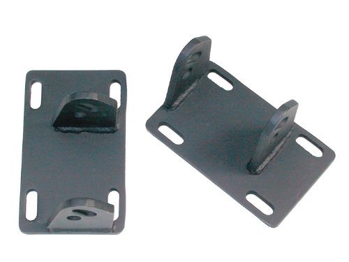 - Trans-Dapt 4536 Motor Mount Kit