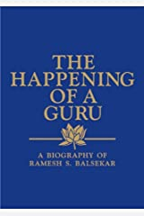 The Happening of a Guru Kindle Edition