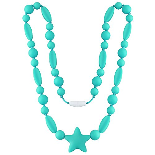 ityyt-teething-necklace-for-mom-to-wear-with-gift-box-free-e-book-baby-teether-teething-toys-bpa-fre