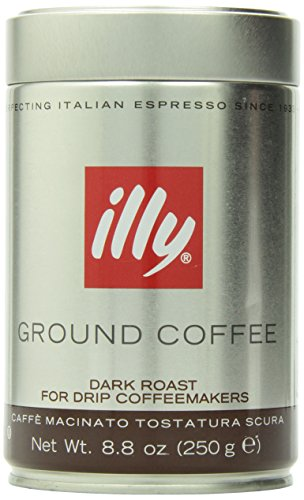 illy-caffe-scuro-drip-grind-dark-roast-brown-band-88-ounce-tins-pack-of-2