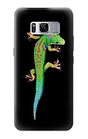 s8 gecko case samsung