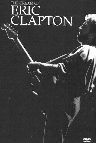 (The Cream of Eric Clapton)