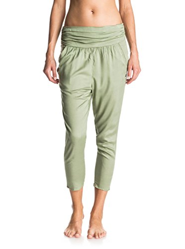 Roxy Ladies Pants - 4