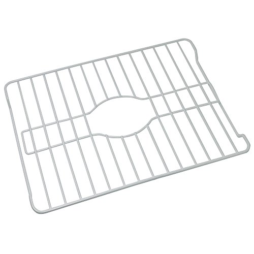 (Better Houseware Medium White Sink Protector Grid)