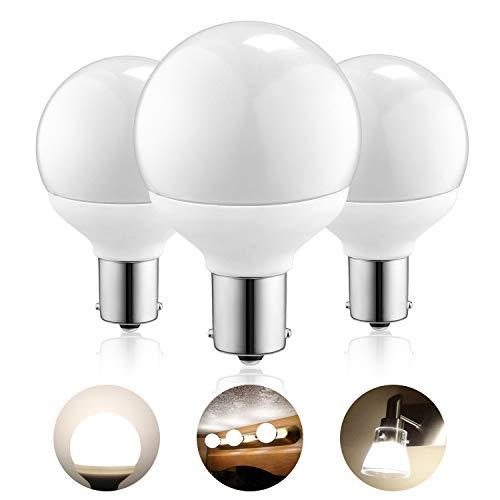 12v led rv bulbs - 7