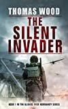 Search : The Silent Invader (Gliders over Normandy Book 1)