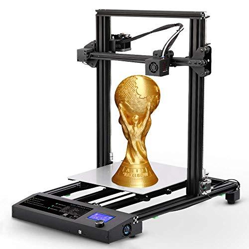 SUNLU 3D Printer DIY