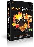 Movie Studio Platinum Visual Effects Suite 2