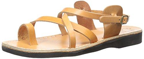 Jerusalem Sandals Good Shepard Toe Ring product image
