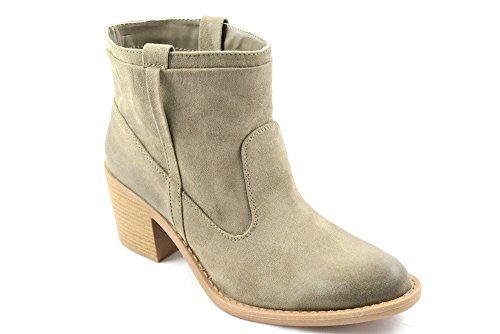 taupe-oil-finish-faux-suede-western-boot-10