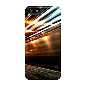Andre-case Premium Blurrr Back Cover Snap On case cover For uKYjcXWlYqv Iphone 6 4.7