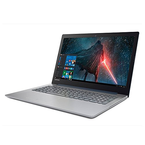 2018 Newest Lenovo Business Flagship Laptop PC 15.6 Anti-Glare Touchscreen Intel 8th Gen i7-8550U Quad-Core Processor 12GB DDR4 RAM 512GB SSD DVD-RW Webcam HDMI Dolby Audio Windows 10 [並行輸入品] B07HRMTKK2