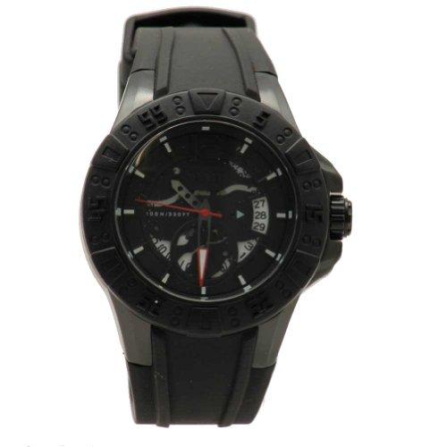 GUESS U0034G3 Black Sport Color