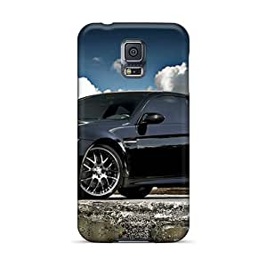 For Galaxy S5 Cases - Protective Cases For Archerapp48a8 Cases