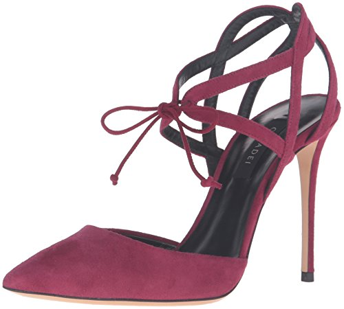 Casadei-Womens-Dragonfly-Cutour-Dress-Pump
