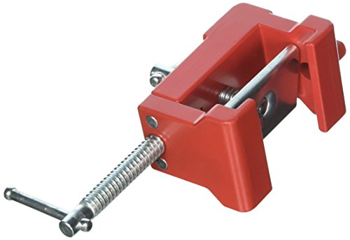 Bessey Cabinetry Clamp, Face Frames, BES8511, Pack Of 2