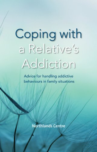 Coping with a Relative's - Northlands Centre