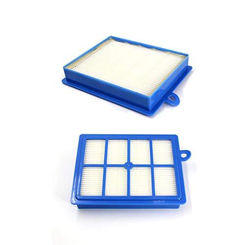 washable humidifier wick - 9