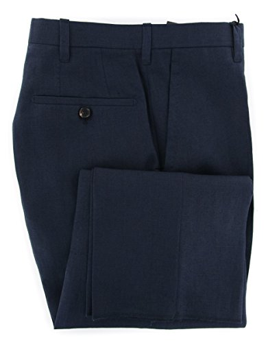 cesare-attolini-dark-blue-solid-pants-slim-32-48