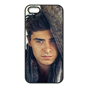Special mature man Cell Phone Case for iPhone 5S
