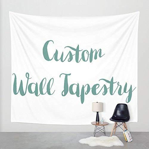 Sale Custom Wall Tapestry Made To Order You Choose Your Design I Will Create Any Fabric Any Size]()