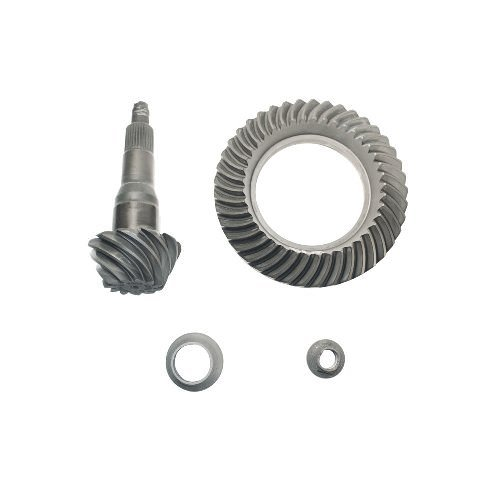 Ford Racing M-4209-88373A 3.73 Ring & Pinion Set