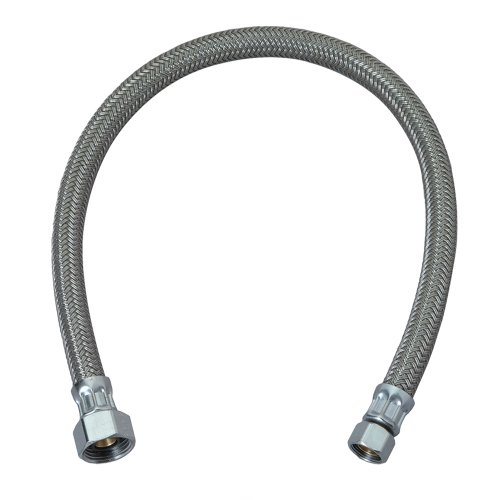 kitchen faucet hose connector - 8