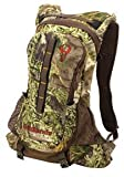 Badlands Reactor Day Pack (AP, 20 x 10 x 6-Inch), Outdoor Stuffs