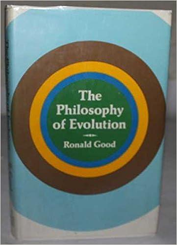 philosophy-of-evolution