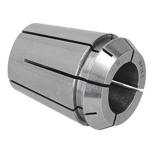 ERGspantang taphouder M22tapspantang CNCfreesspantang voor slijpen voor freesmachine Graveren voor CNCgravure
