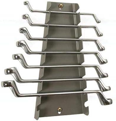 RS PRO 壁取り付け型工具パネル 4個入 1783332