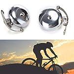 Fuxunamz-campanello-per-bicicletta-classico-in-stile-retr-vintage-con-suono-bello-campanello-per-bicicletta-con-supporto-in-acciaio-campanello-per-bici-da-corsa-mountain-bike-citybike-e-bike