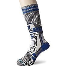 Stance Men's R2 Unit Socks