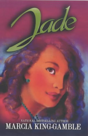 Read Online Jade ebook