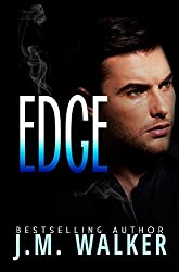 Edge (Parker Reed Book 2)