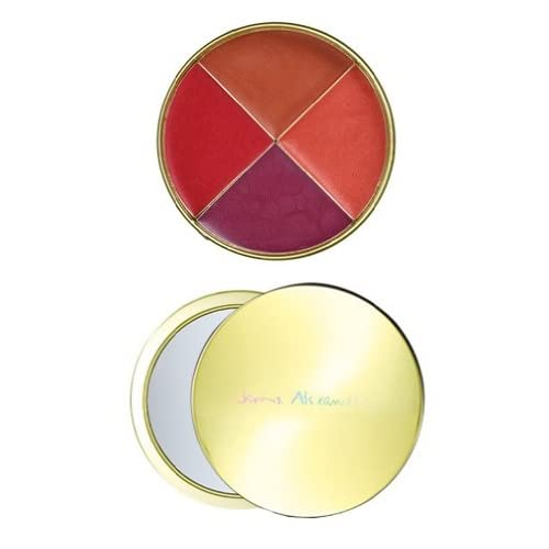 Jerome Alexander Stackables Luscious Lips 60 Off S406263526