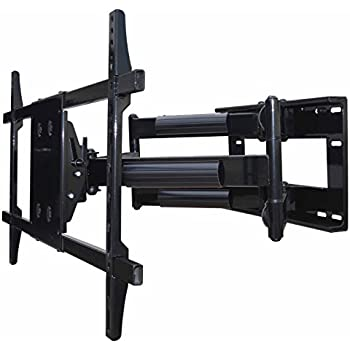 wall mount world universal tv mount 40 extension will fit vesa mounting. Black Bedroom Furniture Sets. Home Design Ideas
