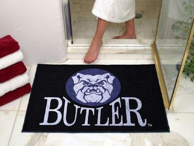 (Butler University All-Star Rug)