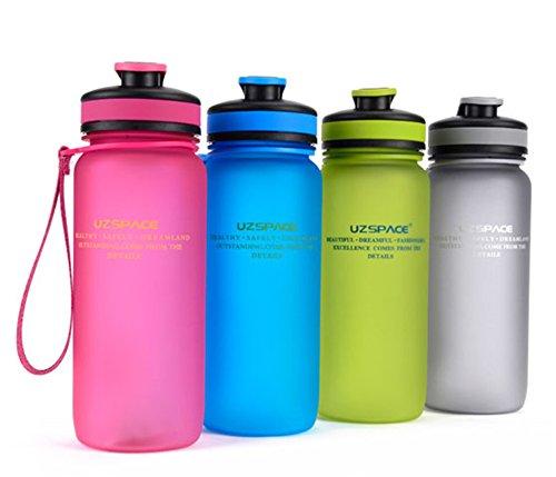 Paladineer Sports Water Bottle